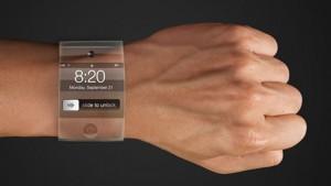 watch gadget