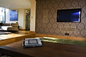 Home Automation 25