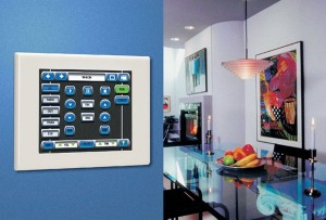 Home Automation 01