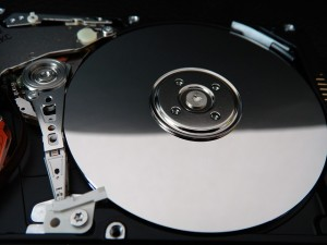 data recovery6