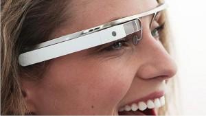 eye gadget
