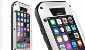 Iphone Case 10