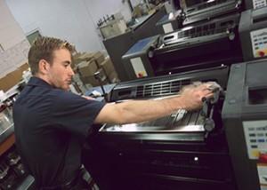 Machine Parts 02