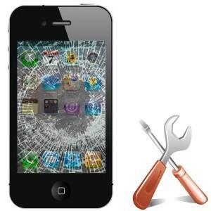 phone Repair 06