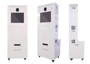 Photo Booth Machines
