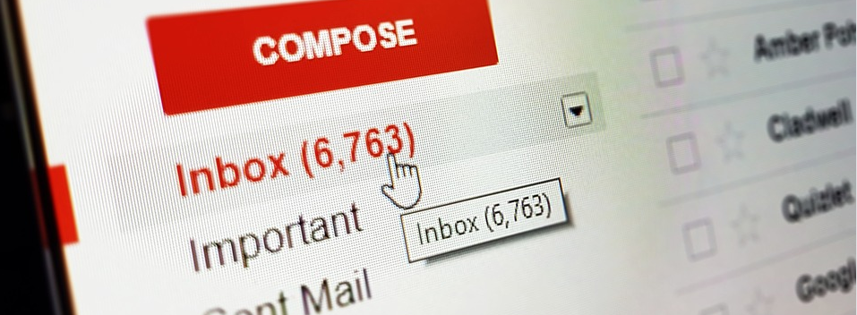 fax on gmail